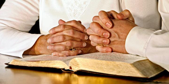 Nuestra Historia Iglesia Evangélica de Móstoles
