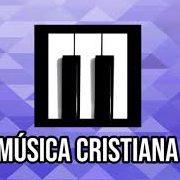 musica-cristiana