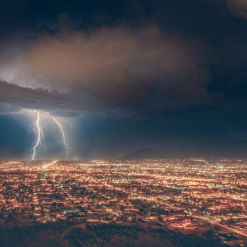 fregar-platos-tormenta-810x540