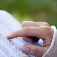El-versículo-bíblico-más-buscado-y-leido-en-2020-768x512
