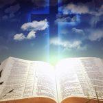 Meditación-Cristiana