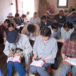 Iglesia-casera-en-Xiamen-300x200