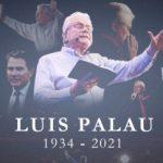 luisPalau-300x242
