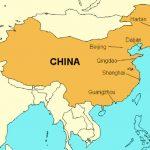 china-1024x701