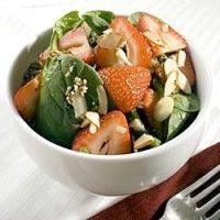 ensalada-de-fresas-con-espinacas-1
