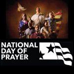dia-nacional-de-oración