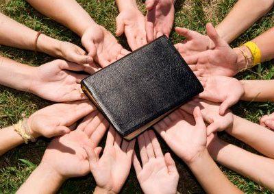 Jovenes-Cristianos-Ministerio-de-Jovenes1