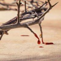 Preciosísima-Sangre-de-Cristo