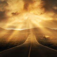 road-3478977_1920-1280x640